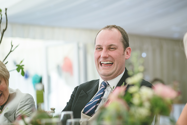 S&D | Flanesford Priory Wedding Photography-689.JPG