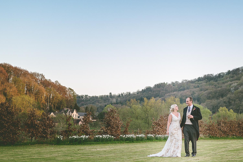 S&D | Flanesford Priory Wedding Photography-720.JPG