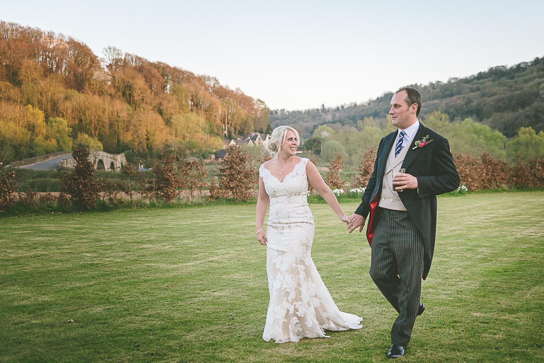 S&D | Flanesford Priory Wedding Photography-730.JPG