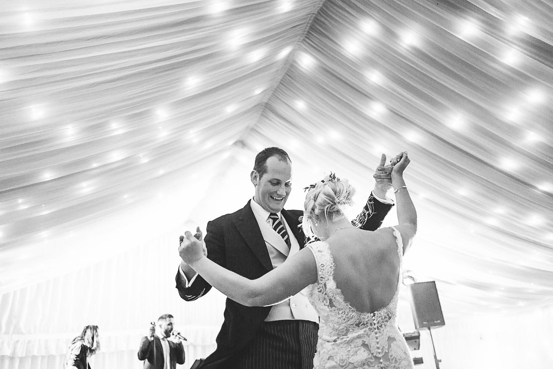 S&D | Flanesford Priory Wedding Photography-752.JPG