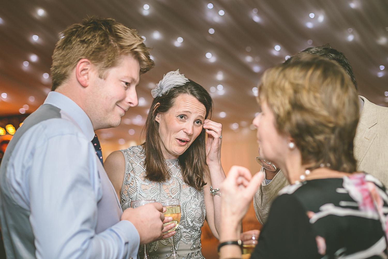 S&D | Flanesford Priory Wedding Photography-774.JPG