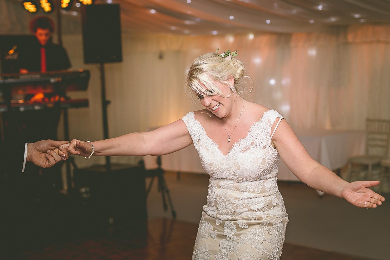 S&D | Flanesford Priory Wedding Photography-787.JPG