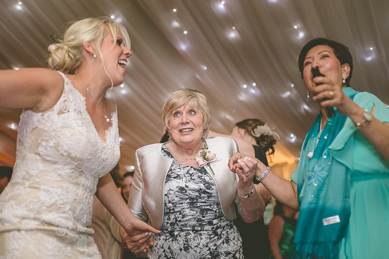 S&D | Flanesford Priory Wedding Photography-803.JPG