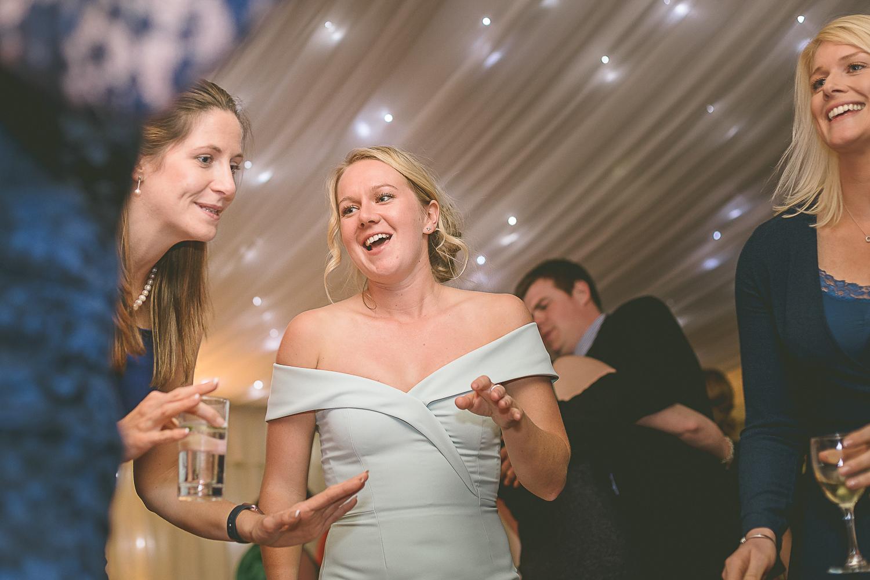 S&D | Flanesford Priory Wedding Photography-823.JPG