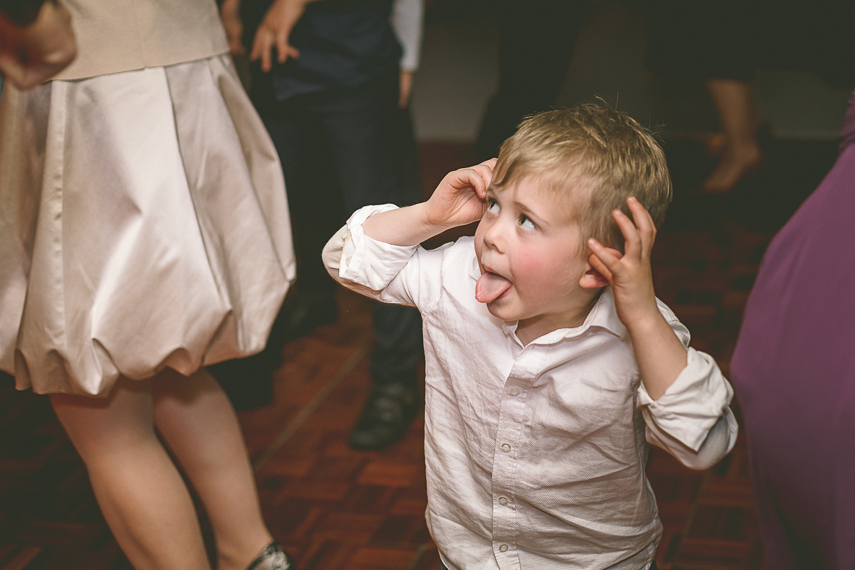 S&D | Flanesford Priory Wedding Photography-845.JPG
