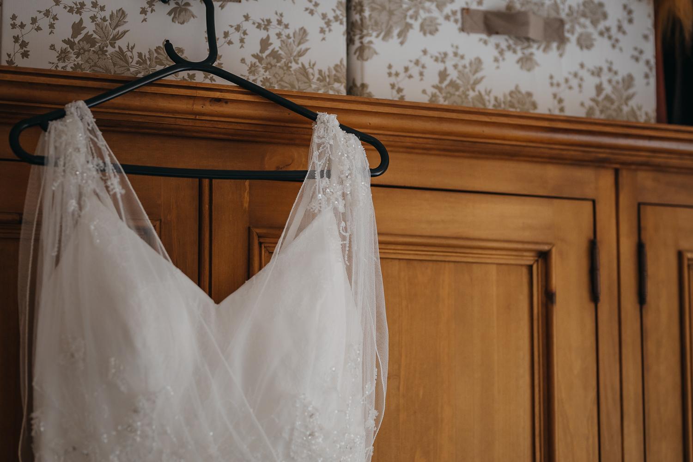 The Barn at Upcote   Wedding Photography-52.jpg