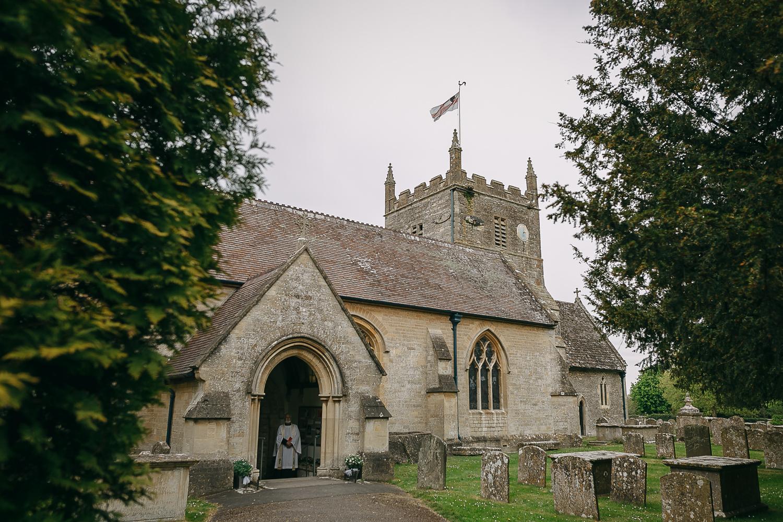 The Barn at Upcote   Wedding Photography-140.jpg