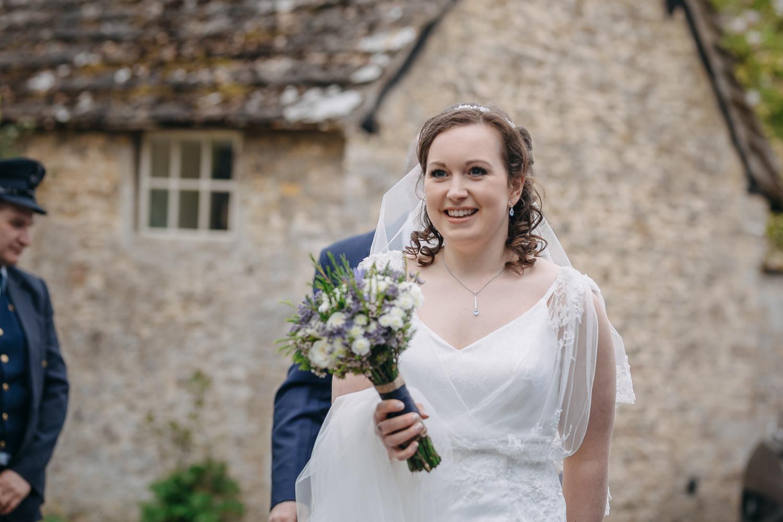 The Barn at Upcote   Wedding Photography-151.jpg
