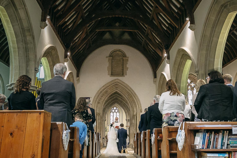 The Barn at Upcote   Wedding Photography-165.jpg