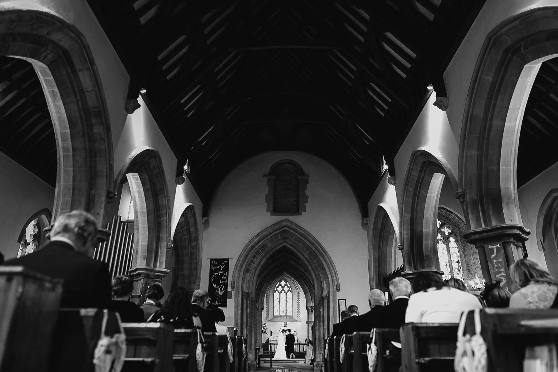 The Barn at Upcote   Wedding Photography-212.jpg