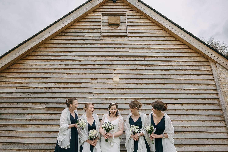 The Barn at Upcote   Wedding Photography-295.jpg