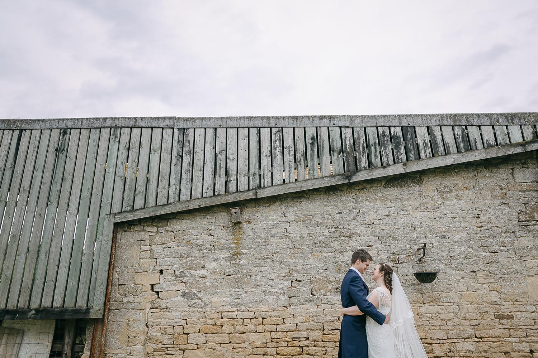 The Barn at Upcote   Wedding Photography-326.jpg