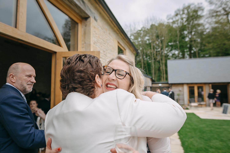 The Barn at Upcote   Wedding Photography-398.jpg