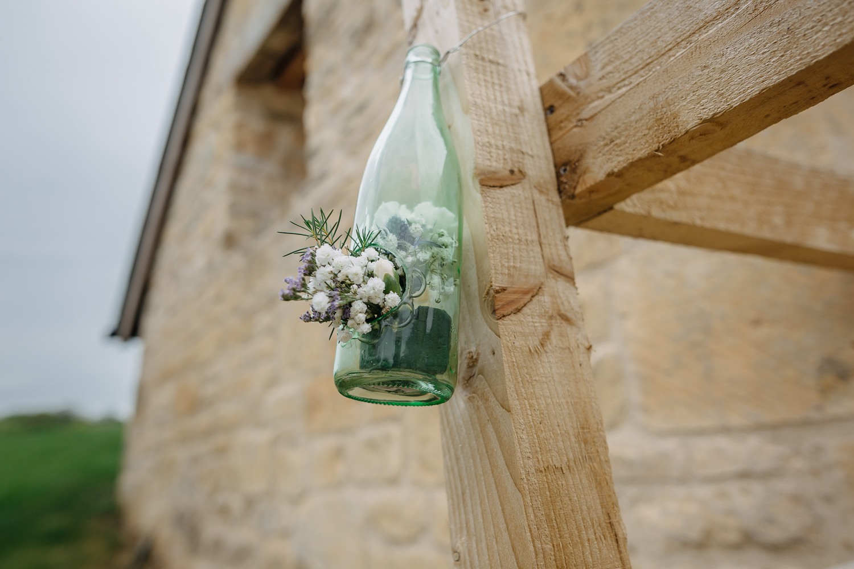 The Barn at Upcote   Wedding Photography-468.jpg