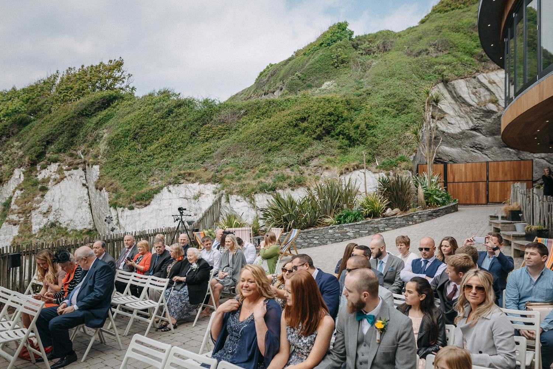 Tunnel Beaches | Wedding Photography-241.jpg
