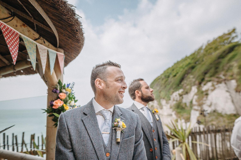 Tunnel Beaches | Wedding Photography-253.jpg