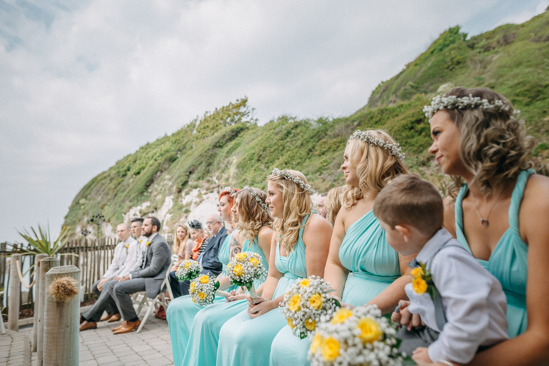Tunnel Beaches | Wedding Photography-271.jpg