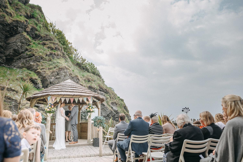 Tunnel Beaches | Wedding Photography-298.jpg