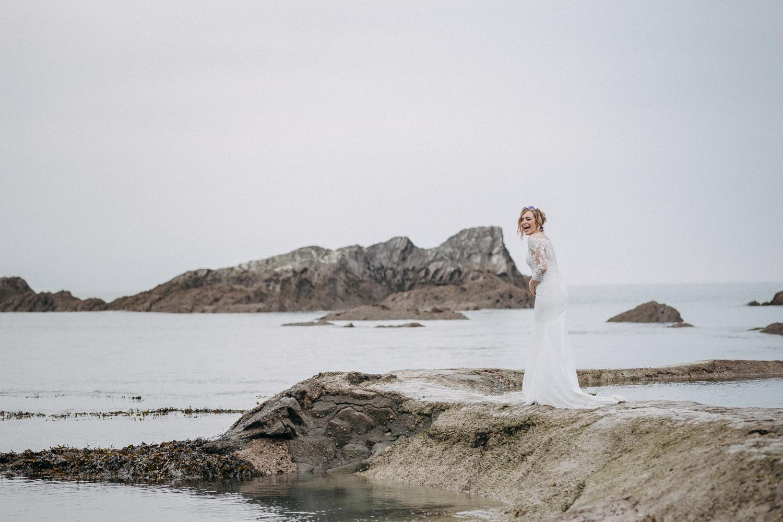 Tunnel Beaches | Wedding Photography-672.jpg