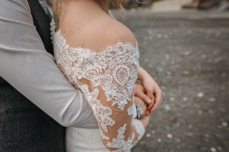 Tunnel Beaches | Wedding Photography-701.jpg