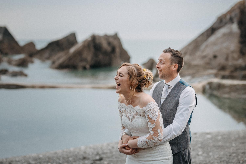 Tunnel Beaches | Wedding Photography-725.jpg