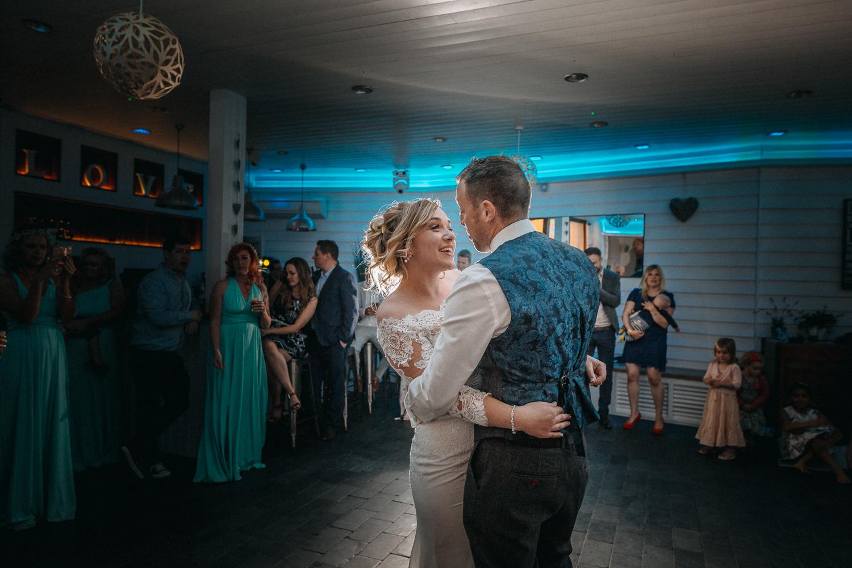 Tunnel Beaches | Wedding Photography-752.jpg