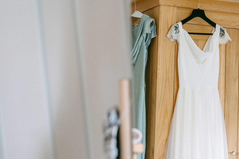 R&R-Winkworth Farm | Wedding Photography-44.JPG