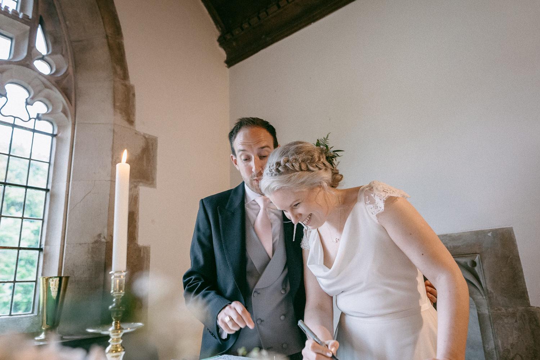 R&R-Winkworth Farm | Wedding Photography-279.JPG