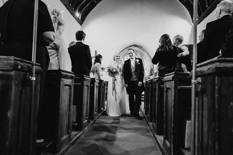 R&R-Winkworth Farm | Wedding Photography-284.JPG