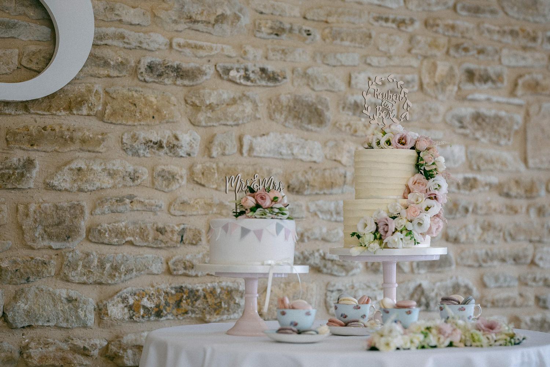 R&R-Winkworth Farm | Wedding Photography-301.JPG