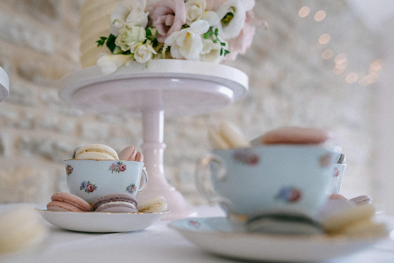 R&R-Winkworth Farm | Wedding Photography-323.JPG