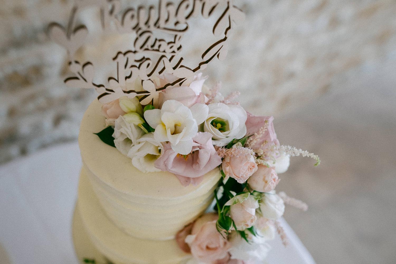 R&R-Winkworth Farm | Wedding Photography-327.JPG