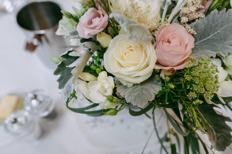 R&R-Winkworth Farm | Wedding Photography-330.JPG