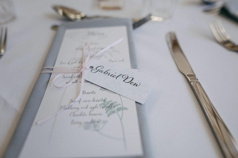R&R-Winkworth Farm | Wedding Photography-332.JPG