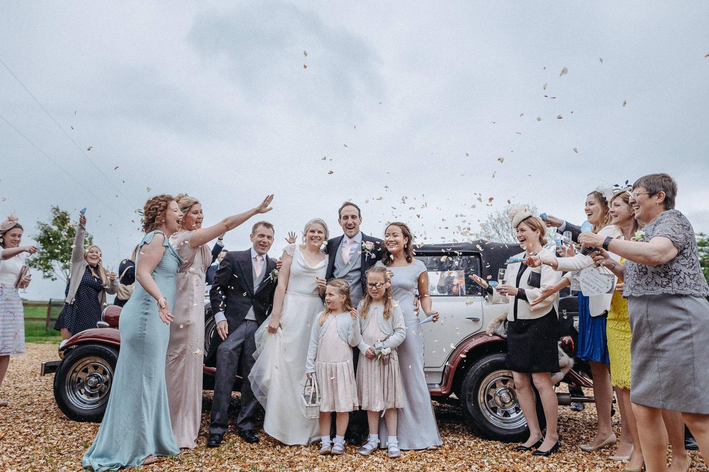 R&R-Winkworth Farm | Wedding Photography-344.JPG