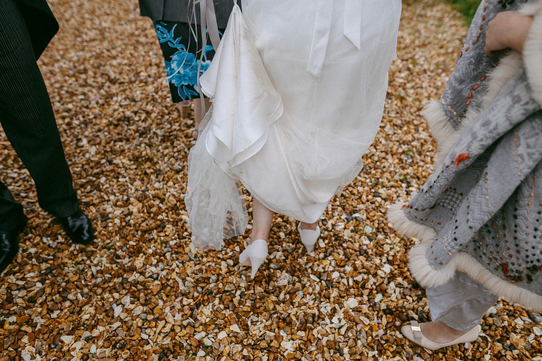R&R-Winkworth Farm | Wedding Photography-348.JPG