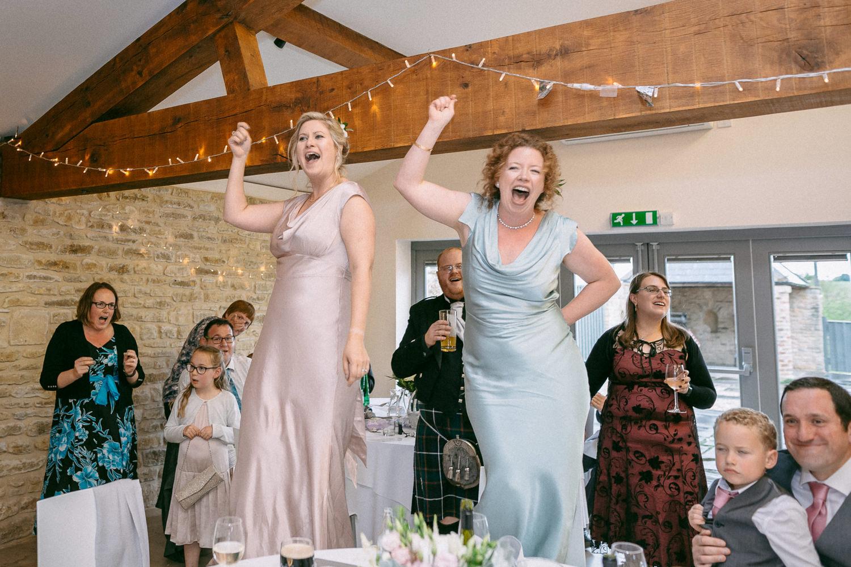 R&R-Winkworth Farm | Wedding Photography-446.JPG
