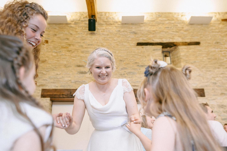 R&R-Winkworth Farm | Wedding Photography-459.JPG