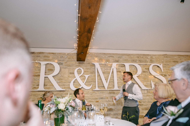 R&R-Winkworth Farm | Wedding Photography-574.JPG
