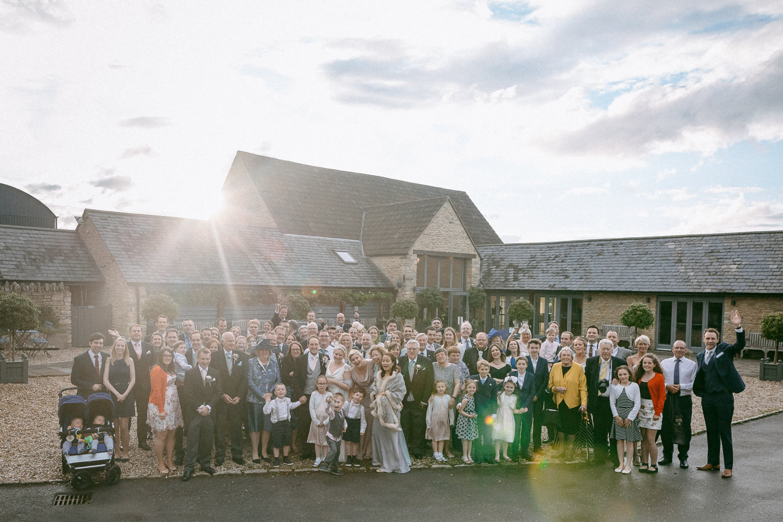 R&R-Winkworth Farm | Wedding Photography-597.JPG
