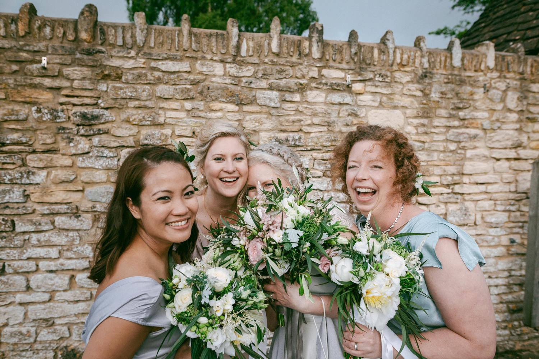 R&R-Winkworth Farm | Wedding Photography-610.JPG