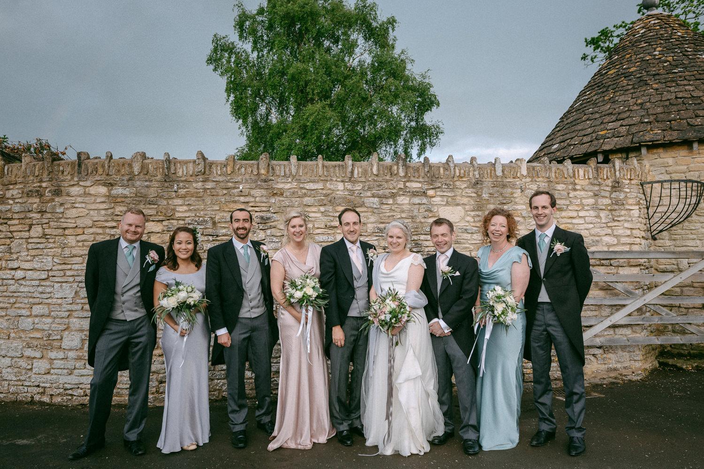R&R-Winkworth Farm | Wedding Photography-603.JPG