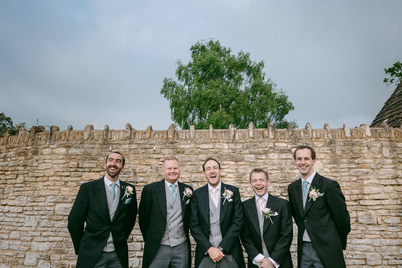 R&R-Winkworth Farm | Wedding Photography-615.JPG