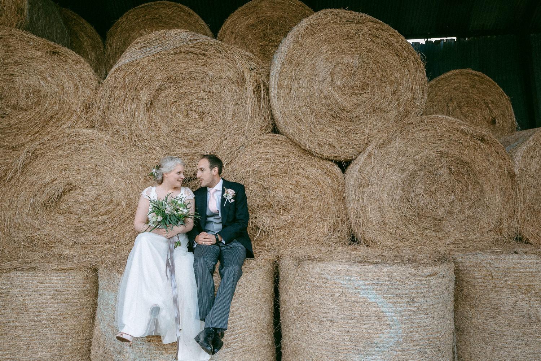 R&R-Winkworth Farm | Wedding Photography-624.JPG