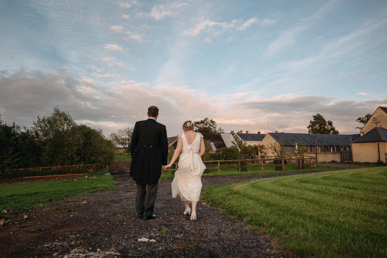 R&R-Winkworth Farm | Wedding Photography-637.JPG