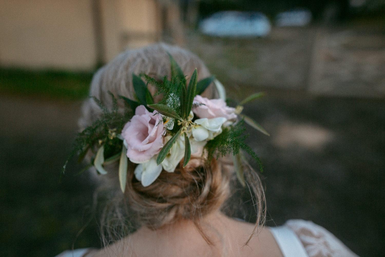 R&R-Winkworth Farm | Wedding Photography-641.JPG