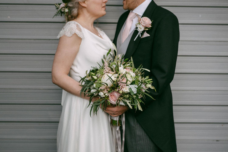 R&R-Winkworth Farm | Wedding Photography-646.JPG