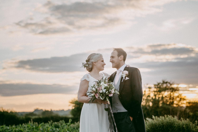 R&R-Winkworth Farm | Wedding Photography-659.JPG