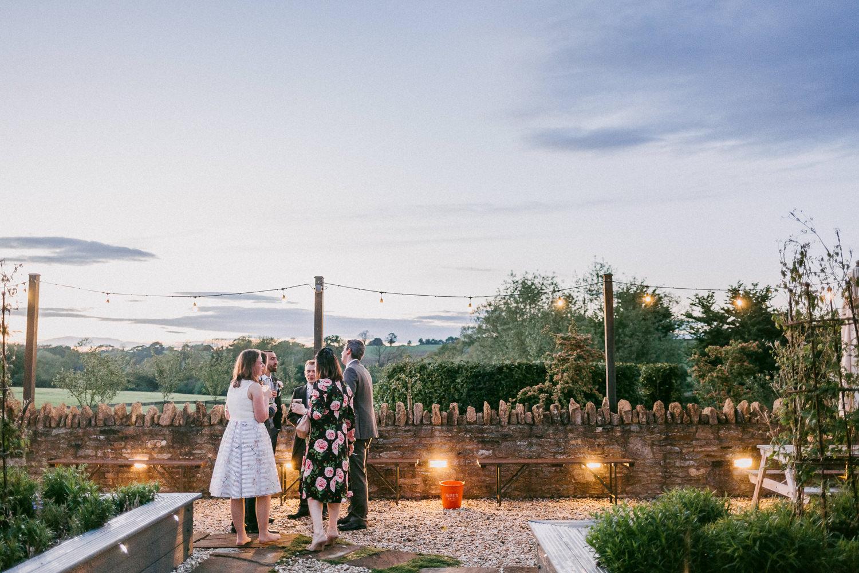 R&R-Winkworth Farm | Wedding Photography-739.JPG