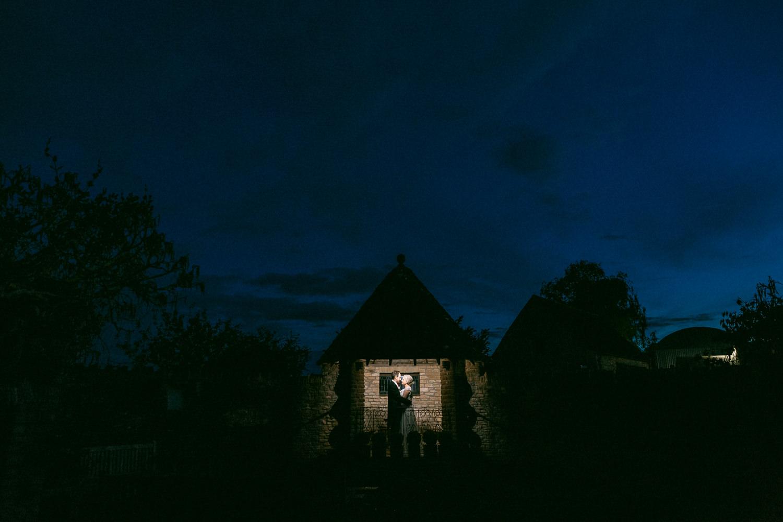 R&R-Winkworth Farm | Wedding Photography-754.JPG